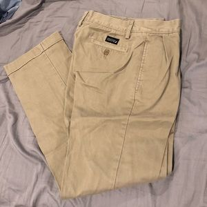 Size 30x30 nautica pants.